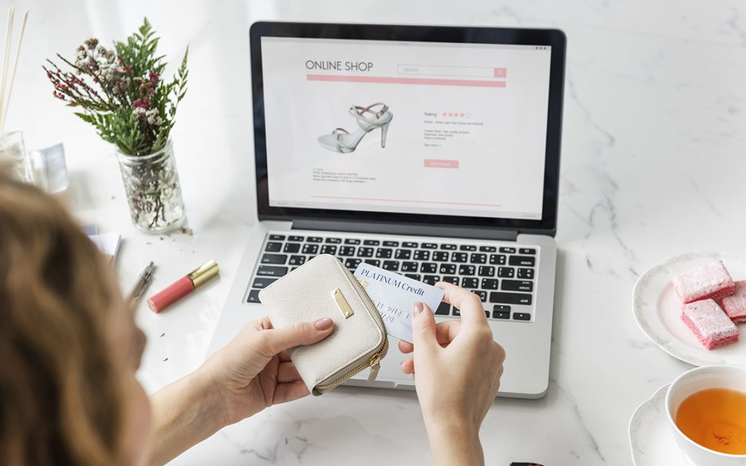 10 ONLINE SHOPPING SITES EVERY AUSTRALIAN WOMAN SHOULD VISIT